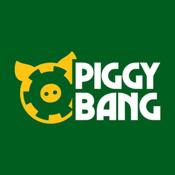Piggy Bang image