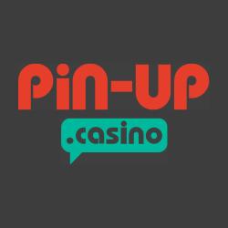 Pin Up Casino image