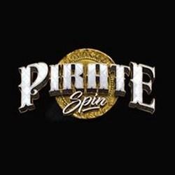 PirateSpin image