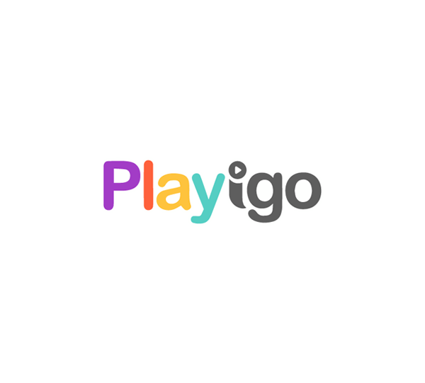 Playigo image