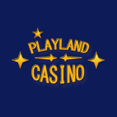 Playland Casino image
