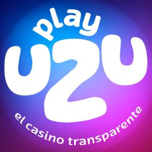 Playuzu image