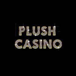 Plush Casino image