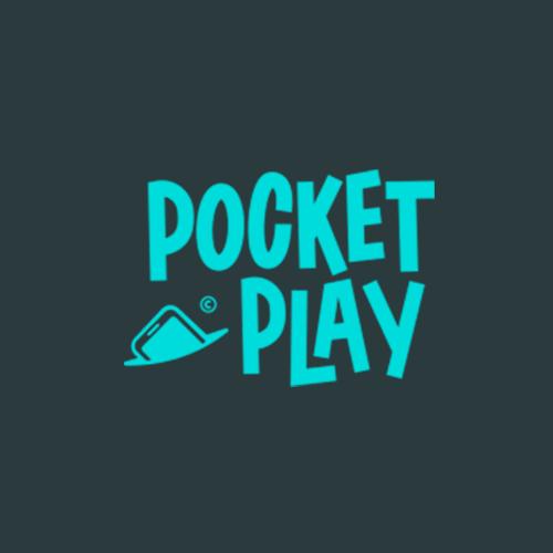 Pocket Play image