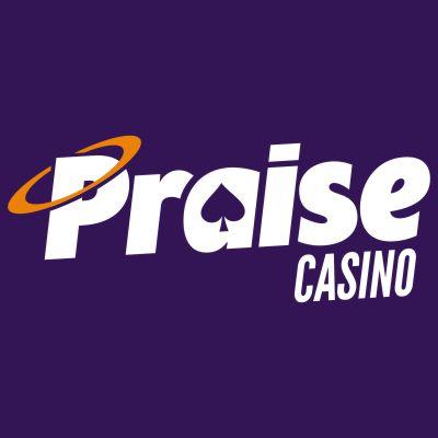 Praise Casino image