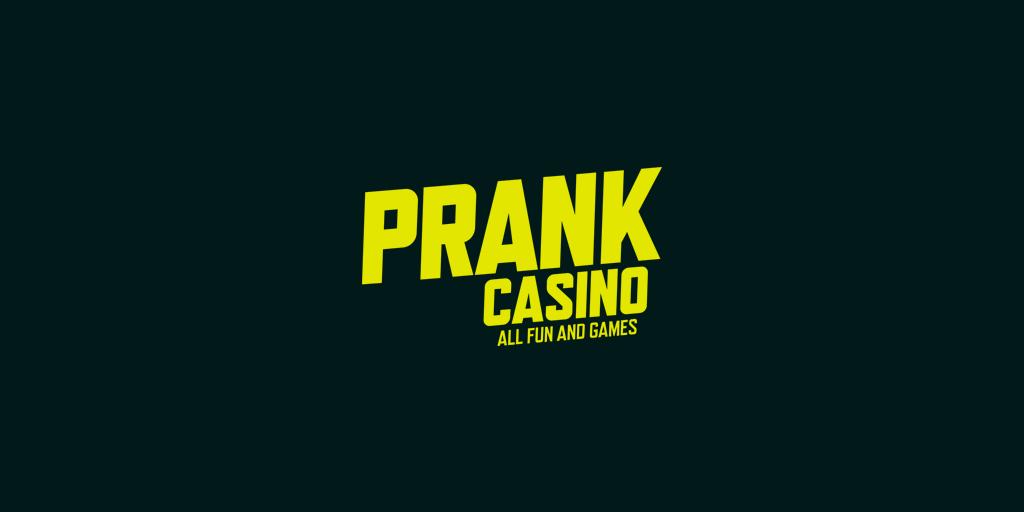 Prank Casino image