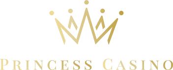 Princess Casino image