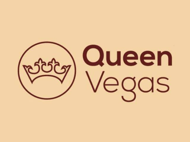 Queen Vegas image