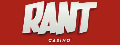 Rant Casino image