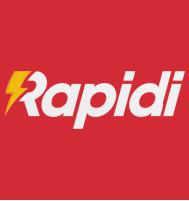 Rapidi Casino image