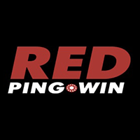 Red Ping Win image