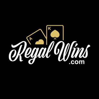 Regal Wins Casino image