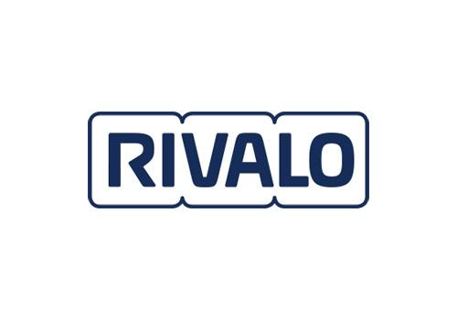 Rivalo image