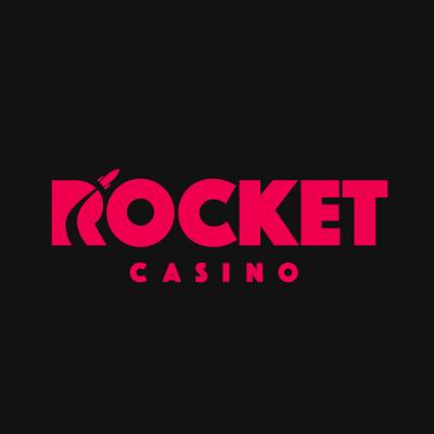 Rocket Casino image