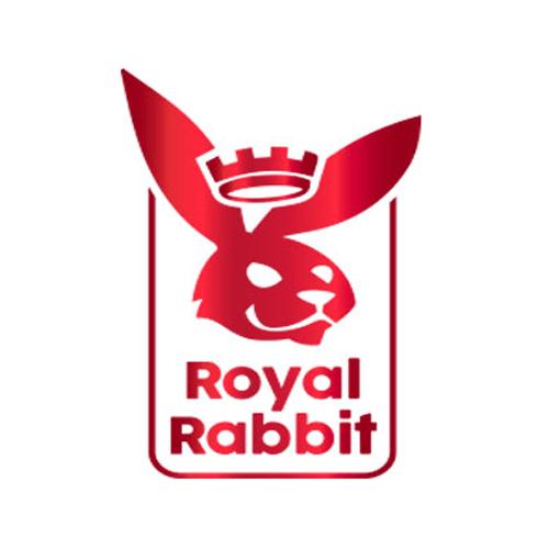 Royal Rabbit Casino image