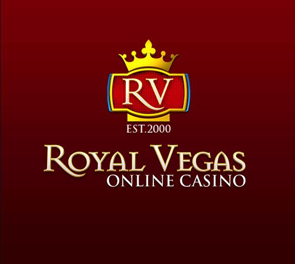 Royal Vegas Casino image