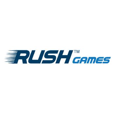 Rush Games image