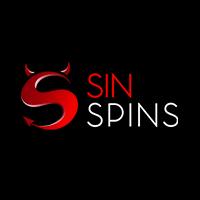SinSpins image