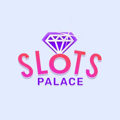 Slot Palace image