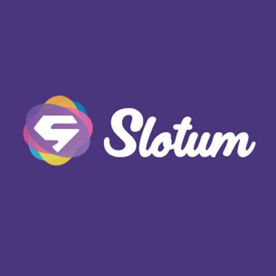 Slotum image
