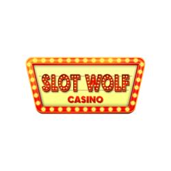 Slot Wolf image