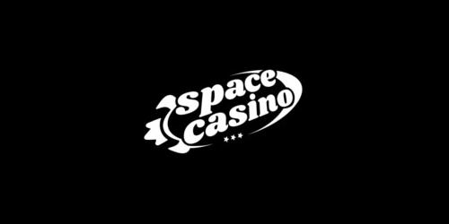 Space Casino image