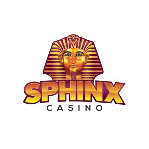 Sphinx Casino image
