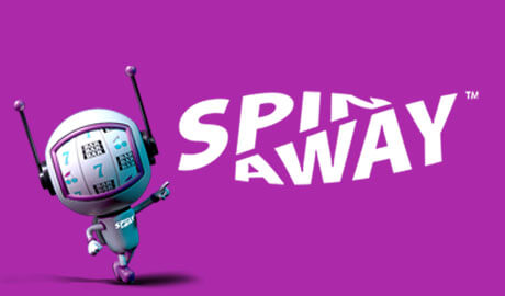 Spinaway image