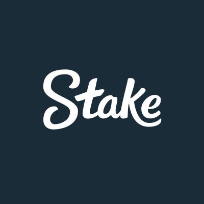 Stake Casino image