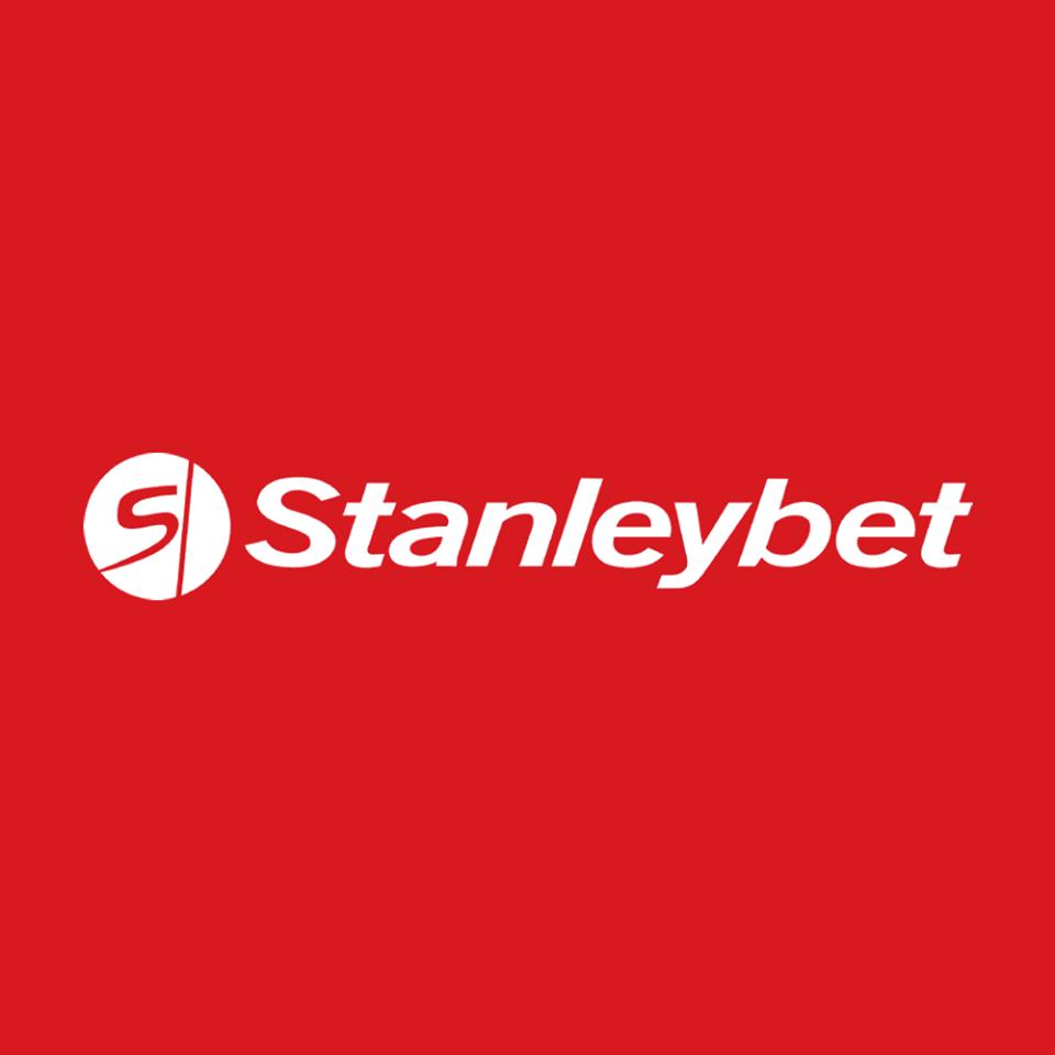 Stanleybet image