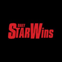 Starwins image