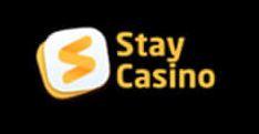 Stay Casino image