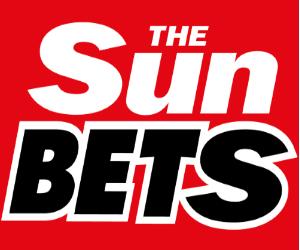 Sunbets Casino image