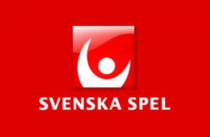 Svenska Spel image