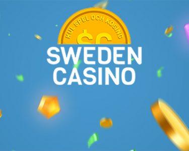 Sweden Casino image