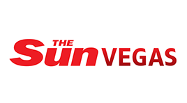 The Sun Vegas image