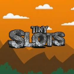Tiny Slots image