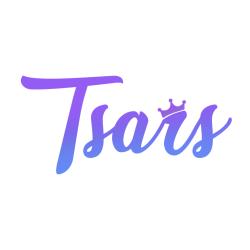 Tsars image