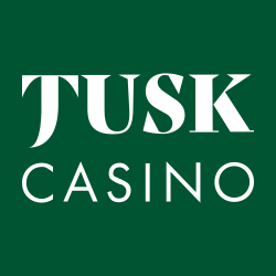 Tusk Casino image