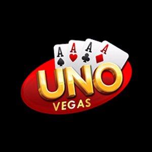 Uno Vegas image