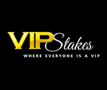 VIP Stakes image