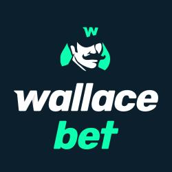 Wallacebet image