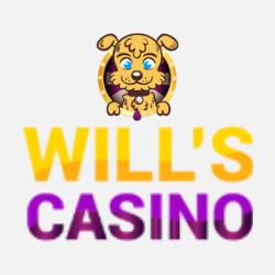 Will's Casino image