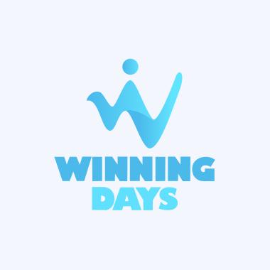 Winning Days image