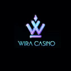 Wira Casino image