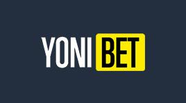 yonibet image