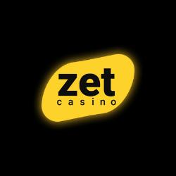 Zet Casino image