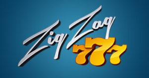 ZigZag777 image