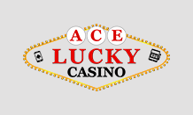 Ace Lucky Casino image