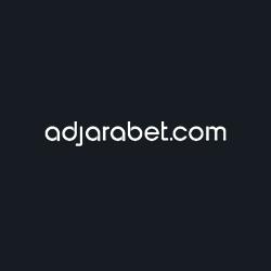 Adjarabet image